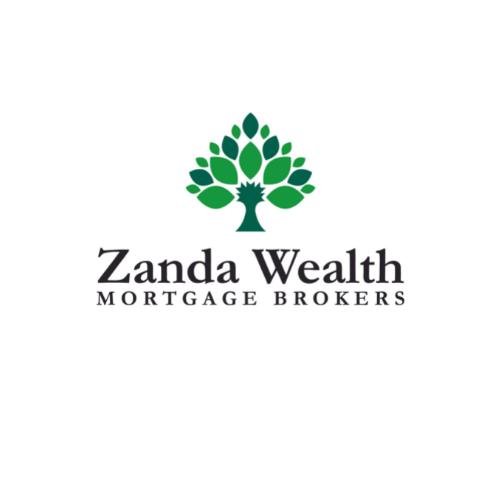 Zanda Wealth Mortgage Brokers
